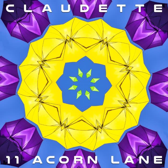 11 Acorn Lane - Claudette